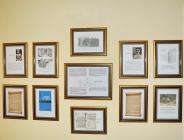 Istorijat vojnoobaveštajne službe u Srbiji