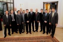 Нови дипломатски представници Министарства одбране и Војске Србије ускоро на дужностима