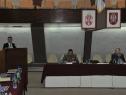 Шеста конференција изасланика одбране Републике Србије