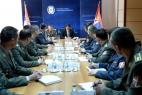 Sastanak sa kandidatima3.jpg