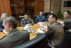 Sastanak sa kandidatima5.jpg