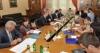 Odbor za kontrolu bezbednosti_26.05.2015.jpg