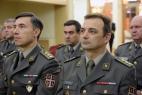 Poseta_buducih_diplomata_RTS_3.jpg