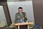 28022017_Konferencija izaslanika odbrane_6.jpg