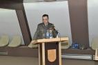 28022017_Konferencija izaslanika odbrane_7.jpg