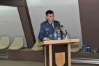 28022017_Konferencija izaslanika odbrane_8.jpg