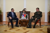 13_08_2018_Otvoreno_izaslanstvo_Belorusiji_naslovna.jpg
