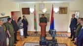 13_08_2018_Otvoreno_izaslanstvo_u_Belorusiji_1.jpg