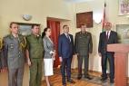 13_08_2018_Otvoreno_izaslanstvo_u_Belorusiji_2.jpg