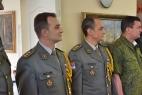 13_08_2018_Otvoreno_izaslanstvo_u_Belorusiji_3.jpg