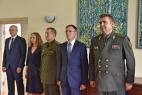 13_08_2018_Otvoreno_izaslanstvo_u_Belorusiji_5.jpg
