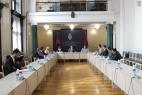 20210605_sastanak sa ministrom 1.jpg